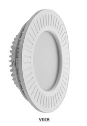 Ceiling Round LED Downlight