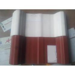 UPVC Sheet