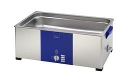 Ultrasonic Baths