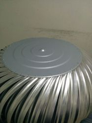 FRP Roof Ventilator