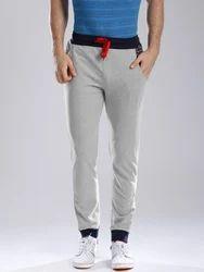 Men's Modern Track Pant