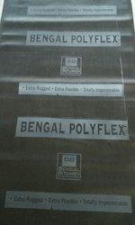 Polyshield Waterproof Membrane