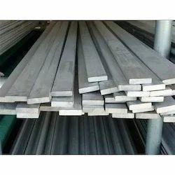 Stainless Steel Patta 304