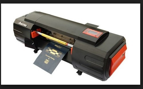 Invitation Card Printer Machine Office Printers Retailer from Mumbai