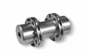 Rexnord Thomas Disc Coupling