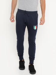 Quality Track Pant's