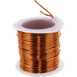 Enameled Copper Wire