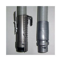 Suction Port Coupling