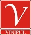 Vinipul Inorganics Private Limited