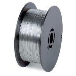 CuAL-A8 Aluminum Bronze