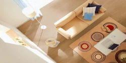 Mikasa Oak Stockholm Engineered Wood Flooring