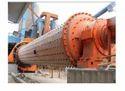 Manganese Ore Beneficiation Plant