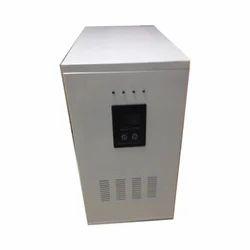 MS Inverter Cabinet