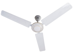 Ceiling Fans In Kolkata West Bengal Suppliers Dealers Amp Retailers Of Ceiling Fans