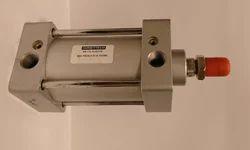 Pneumatic Cylinder SC Series