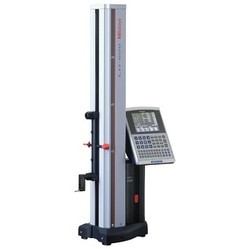 Mitutoyo Linear Height SERIES 518-High Performance 2D Measurement System