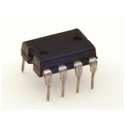 MAX485CPA Integrated Circuit