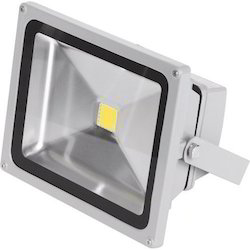 Led Focus Lamp Light Emitting Diode Focus Lamp Suppliers