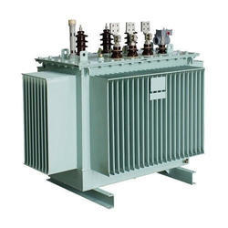 High Tension Transformer