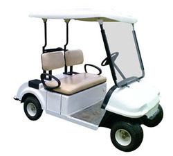 golf cart horses, golf cart barns, golf cart games, golf cart bicycles, golf cart balls, golf cart boots, golf cart boards, golf cart hacks, golf cart trikes, golf cart electric, golf cart people, golf cart baby, golf cart dogs, golf cart rails, golf cart driving range, golf cart fishing, golf cart carts, golf cart walkers, golf cart clubs, golf cart jeeps, on golf cart batteries buggies