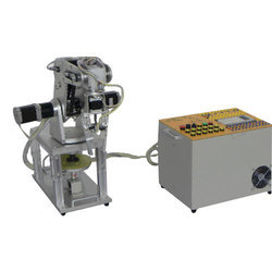 Robotics Systems & Mechatronics Lab and Instruments
