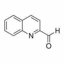 2-Quinolinecarboxaldehyde