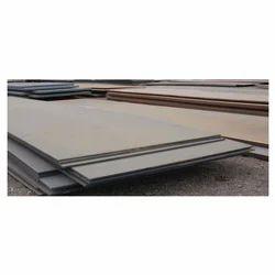 EN10025-2/ S355J2 Steel Plates