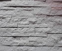 Mint Sand Stone Wall Cladding Tiles