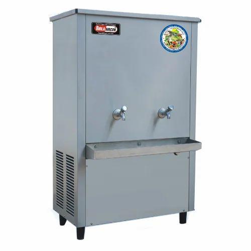 150 Litre Water Cooler