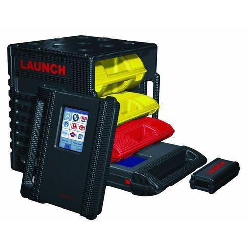 Auto Diagnostic Tool - Car Engine Scanner Launch X431 Pro3 Wholesale