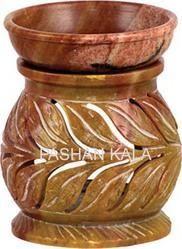 Soapstone Oil Diffuser