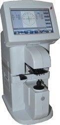 Autolensmeters