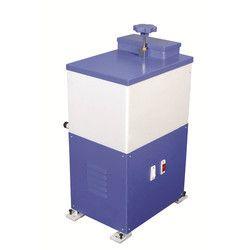 Jominy Quench Apparatus