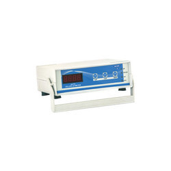 Metzer-M Auto Digital Ph Meter
