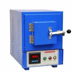 heating equipment muffle furnace manufacturer from chennai Muffle Furnace Large muffle furnace