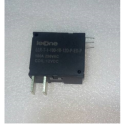 Magnetic Latching Relay 2000VAC