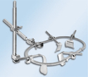 Table Mount Retractor System