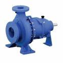 Electric Motor Driven Pump Set UL Listed