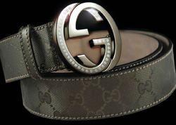 Diamond Belt Buckles
