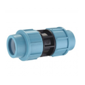 Compression Coupling