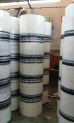 Printed Surface Protection Film