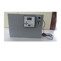 Coin and RFID Card Operated Water ATM