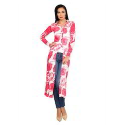 Ira-Soleil-White-All-Over-Printed-Viscose-Knitted