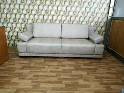 European design 3 seater sofa