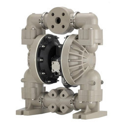 Wilden air operated double diaphragm pumps air operated double air operated double diaphragm pump ccuart Image collections
