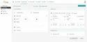 Cloud Hotel Management Software