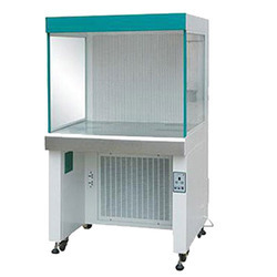 Fume Hood And Bio Safety Cabinets Fume Hood Manufacturer