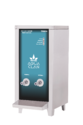 UV Ozone Water Purifier