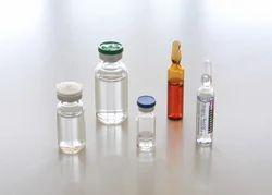 Methyl Prednisolone Acetate Injection