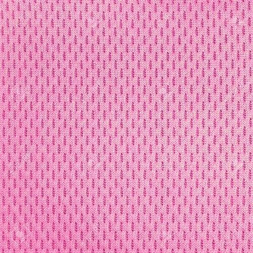 Nylon Sportswear Fabric